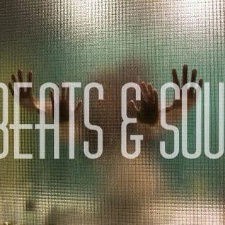 Beats & Soul Vol.11 ( Forbidden Touch )