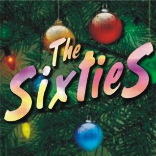 The Sixties Annual Christmas Special: 2011 edition