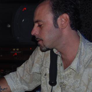 vinyl mix by dj miguel rosa