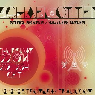 Michael Otten - Berlin Essentials 23.01.2014