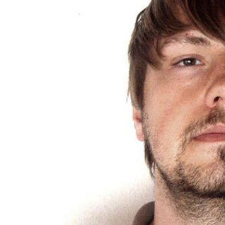 Mix Subas - Interviewing Erdbeerschnitzel (2011.04.15)