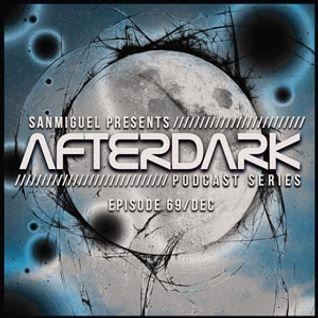 Afterdark PC69