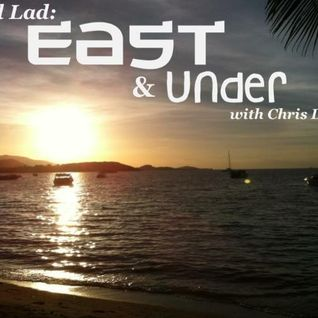Local Lad: East and Under - Episode 2