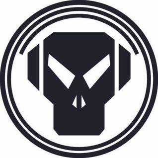 Artificial Intelligence - Metalheadz DNB60 Mix for Friction on Radio 1