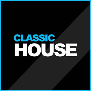 We Love Classic <3