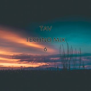 Techno Mix 6