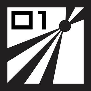 fluchtcast 01 - michael bilderberger & smicky