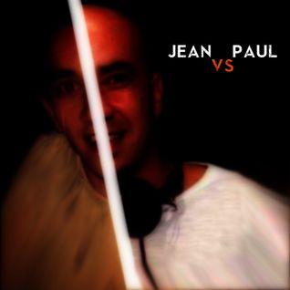 Jean Paul Vs