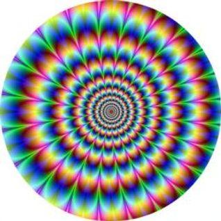 Hypnotize - mixed by Mattaja