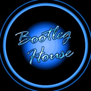 Feelin' Good - Bootleg House Mashup feat. Paul Robert