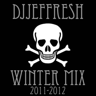 djjeffresh - winter mix 2011-2012.mp3