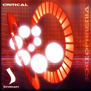 Critical - Schizophrenia (2002)