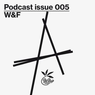BBP PODCAST ISSUE #5