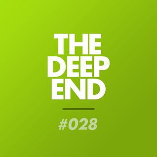 The Deep End #028 - Best of 2012