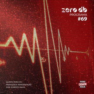 Programa zerodb . 069 . 18/08/2016