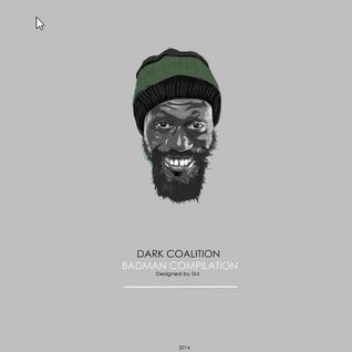 Bassline Revolution #52 - The Badman Edition - 12.09.14