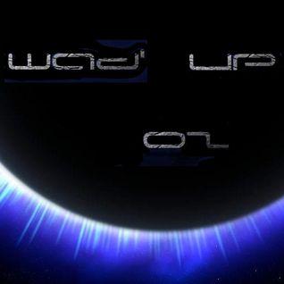 WAD' UP #02