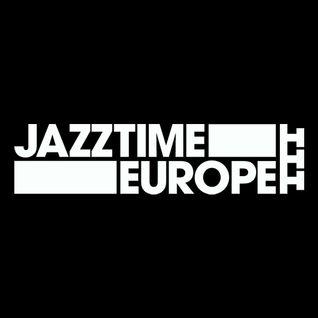 Jazztime Europe