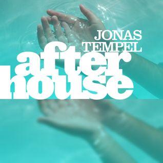 Jonas Tempel