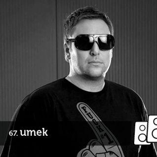 Soundwall Podcast #67: Umek