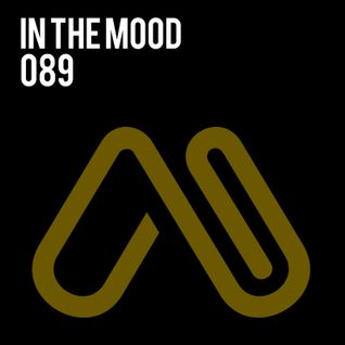 In the MOOD - Episode  89 - Live from Madrid