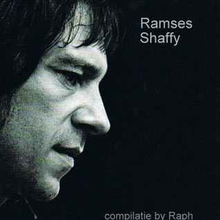 Ramses Shaffy (compilatie)