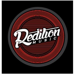 REDITION MUSIC PRESENTS DJ DEZYMAN Mix Live Deep House Session on GHM Radio-21-02-2015-LISTEN AGAIN!