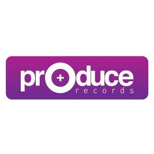 ZIP FM / Pro-duce Music / 2010-04-09