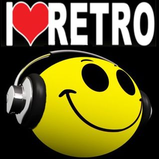 For The Love Of Retro House 3