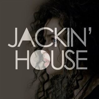 Deep Bass House Jackin Basslines Mix Ep.4