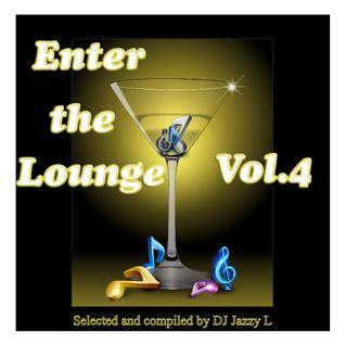 Enter The Lounge Vol. 4