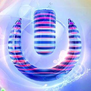 Vicetone - UMF Radio 362 (Hour 1)