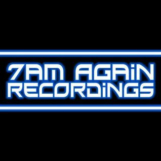 The 7am Again Radio Show - MINC023