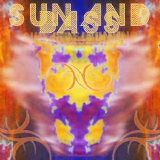 Sun and Bass DJ Competition
