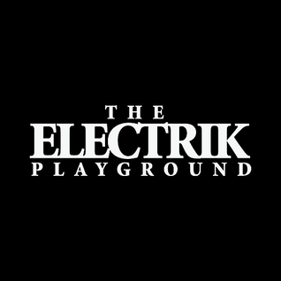 Electrik Playground 12th July - Steve Aoki Guest Session