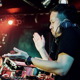 All Vocal House Tracks for Acid Room(Sapporo) Selected & Mixed By D.Miyamoto(Orienta-Rhythm)