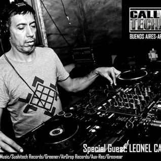 Top Five All Times: LEONEL CASTILLO - Call It Techno #3