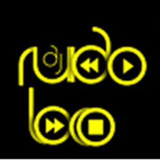 Ruido Loco live set@ CHINAR [Jan.2013]
