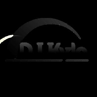 DJ Kylo - Underground Motion 14