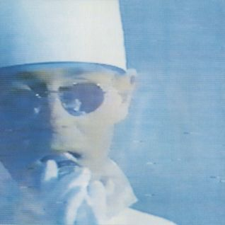Pet Shop Boys - Disco 2 (Megamix and compiled by Danny Rampling) 1994