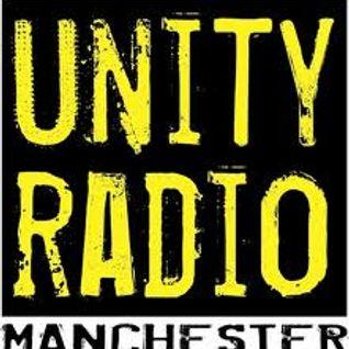 Jay Diamond Magnificent Mornings 140612 11-12 Unity Radio
