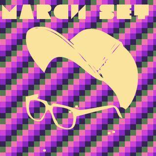 alex adhauz - viasound.gr march set