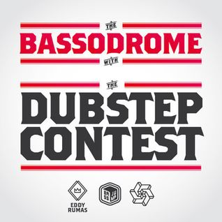 Koxinhell       Bassodrome Warm-up Contest DUBSTEP