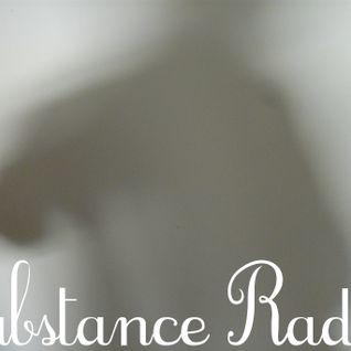 Substance Radio 25th August 8am       Glitch Dubstep Acid Crunk HipHop mix