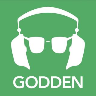 GODDEN Vs THE FUNK (Sept 14)