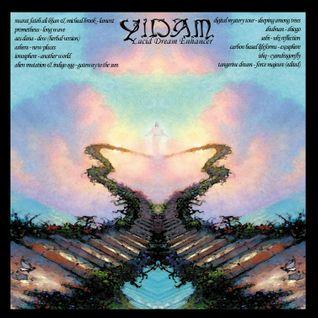 Lucid Dream Enhancer