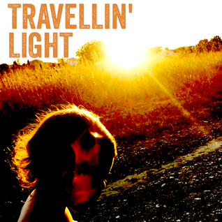 Travellin' Light