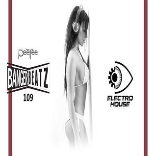 New Electro House Music 2016 Dance Club Mix (Bangerbeatz 109)