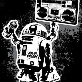 Dj Molits @Radio Preveza 25.02.2013 presents 80's tribute Part1