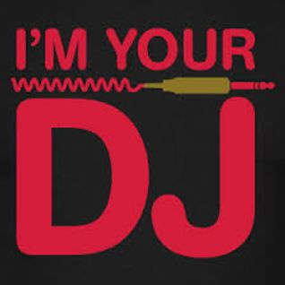 I'm Your DJ By DiMo